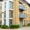 Empress Court, Woodins Way, Oxford *Available July 2017*