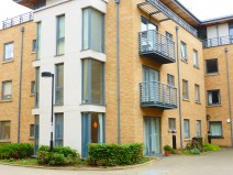 Empress Court, Woodins Way, Oxford *Available now* at Empress Court, Woodins Way, Oxford OX1 1HG, UK for 1,550.00