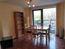 Empress Court, Woodins Way, OX1 1HF *Now let* at  for £1,600.00